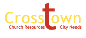 CT Brochure Logo