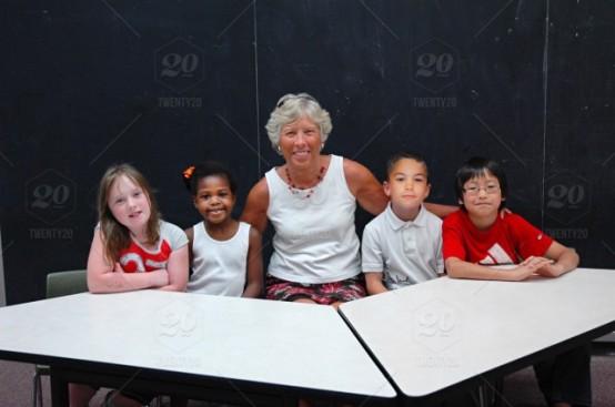 stock-photo-education-learning-childhood-child-blackboard-school-kid-children-happy-3143f1c1-4aec-44dd-94eb-c371a02123bf
