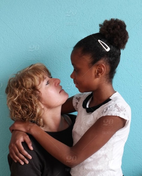 stock-photo-love-looking-family-mother-daughter-hugging-adopt-adoption-foster-d817de8a-1aef-438d-9ddc-b22187e78070