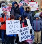 stock-photo-politics-protest-immigration-activism-protesting-protest-sign-peaceful-protest-social-activism-immigration-ban-9fc3e704-94ec-4355-89b1-b8542c22b8dc